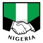 18784259-nigeria-flagge-und-business-handshake