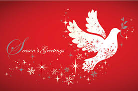 Warmest Thoughts and Best Wishes for a Wonderful Holiday Season and a very Happy New Year!!