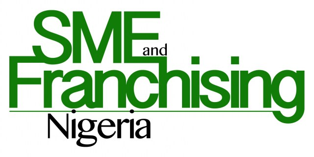 SME-and-Franchising-Nigeria-Logo