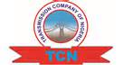 Transmission-Company-of-Nigeria-TCN