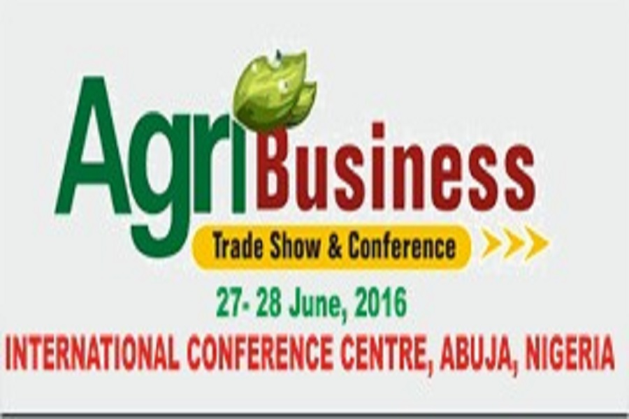 The gathering of Agro Allied Key Players and Equipment Manufacturers in West Africa