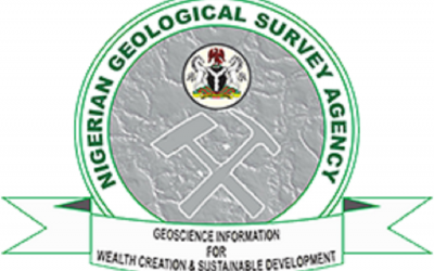 Invitation to Tender at the Nigerian Geological Survey Agency (NGSA), Abuja