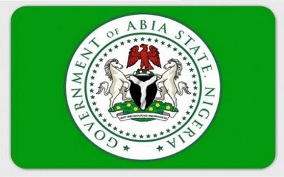 ABIA STATE INTEGRATED INFRASTRUCTURE DEVELOPMENT PROJECT (AfDB ASSISTED) – REQUEST FOR EXPRESSION OF INTEREST