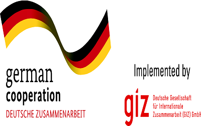 GERMAN COOPERATION – EXPRESSION OF INTEREST