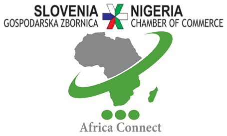AFRICA CONNECT BUSINESS BREAKFAST MEETING 2017