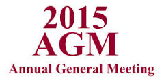 2nd Annual General Assembly Meeting